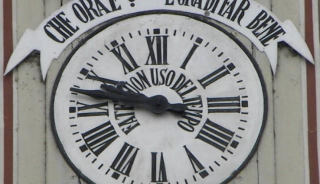 20.04.2012-Fate-buon-uso-del-tempo-E-ora-di-fare-bene