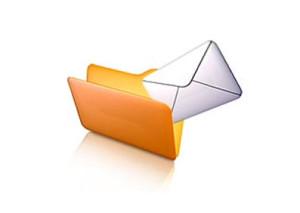 correo_institucional